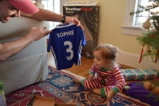 sophie-soccer-excited-2