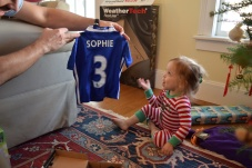 sophie-soccer-excited